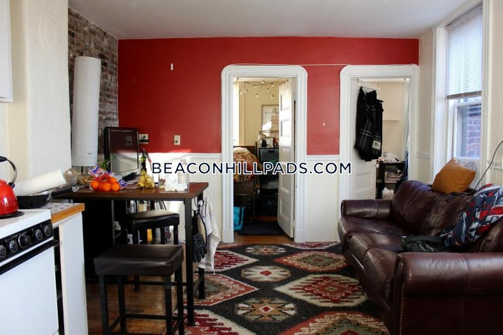 beacon-hill-3-beds-1-bath-boston-3500-3710952
