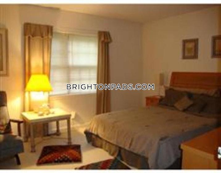 brighton-stunning-3-bed-available-near-boston-college-t-stop-boston-2700-522949