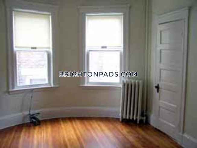 Boston - $2,645 /mo