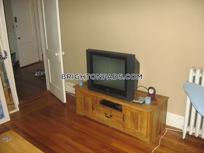 brighton-apartment-for-rent-1-bedroom-1-bath-boston-1750-597645