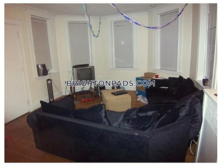 brighton-gorgeous-5-bed-2-bath-apartment-in-brighton-boston-4990-492752