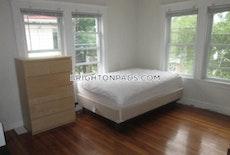 4-beds-1-bath-boston-brighton-boston-college-5000-450272