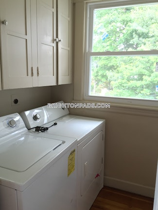 brighton-apartment-for-rent-4-bedrooms-2-baths-boston-5600-385509
