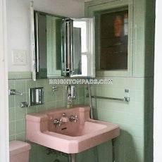 4-beds-2-baths-boston-brighton-boston-college-4500-454021