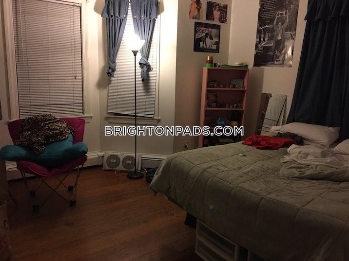 brighton-apartment-for-rent-4-bedrooms-2-baths-boston-3200-479902