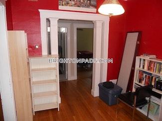 3-beds-1-bath-boston-brighton-brighton-center-2550-458287