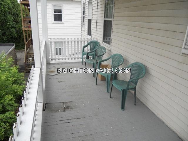 3-beds-15-baths-boston-brighton-brighton-center-2550-458287