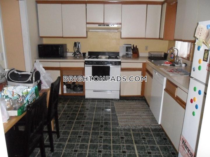 brighton-apartment-for-rent-2-bedrooms-1-bath-boston-2200-3780189