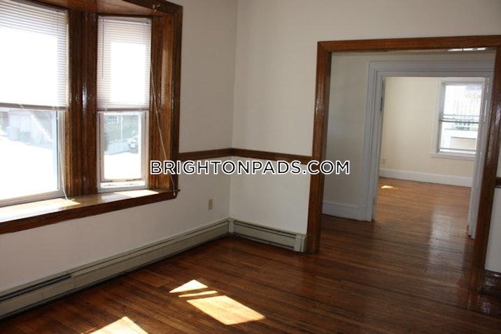 brighton-apartment-for-rent-4-bedrooms-2-baths-boston-3000-592130