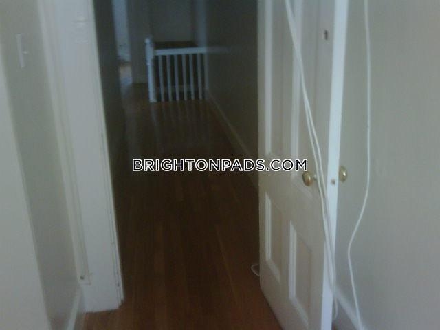 spacious-four-bed-boston-brighton-brighton-center-2700-461664