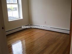 BOSTON - BRIGHTON - BRIGHTON CENTER, $1,700/mo