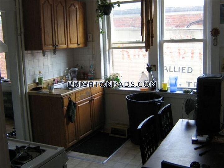 brighton-apartment-for-rent-3-bedrooms-1-bath-boston-2800-3783531