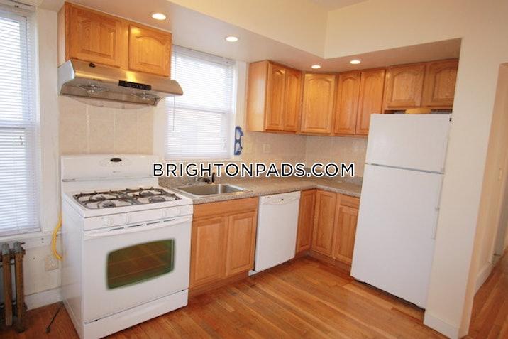brighton-apartment-for-rent-4-bedrooms-1-bath-boston-2850-495030