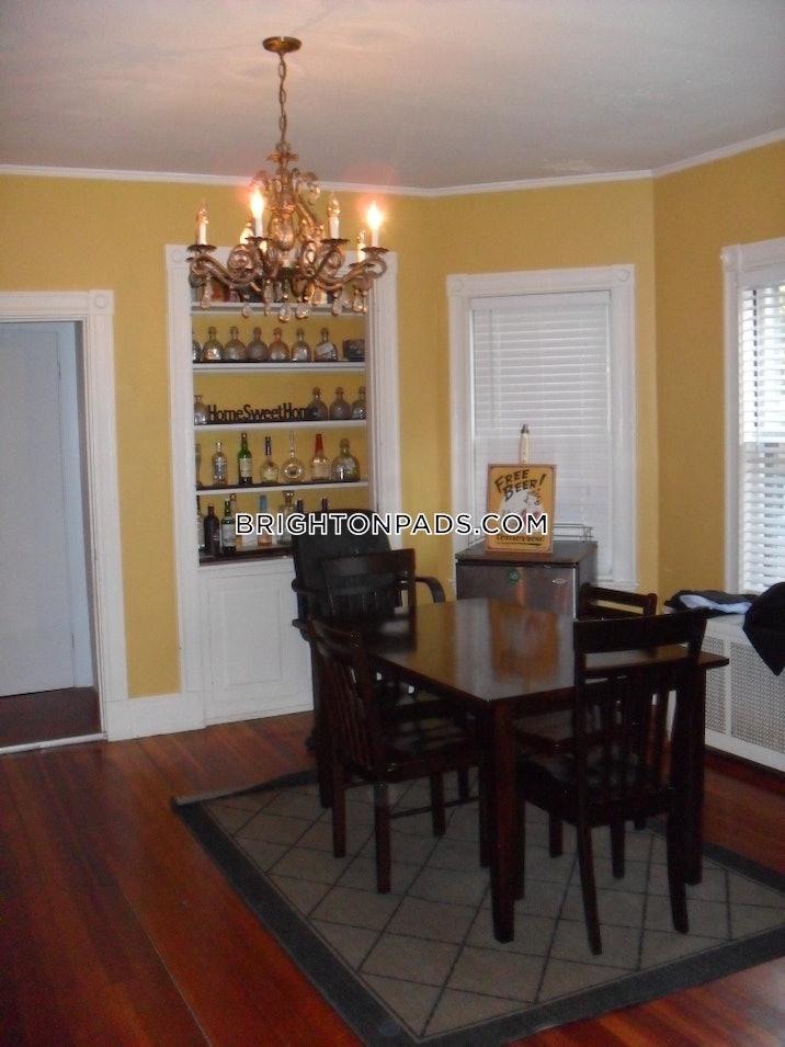 brighton-apartment-for-rent-5-bedrooms-35-baths-boston-5000-3714229