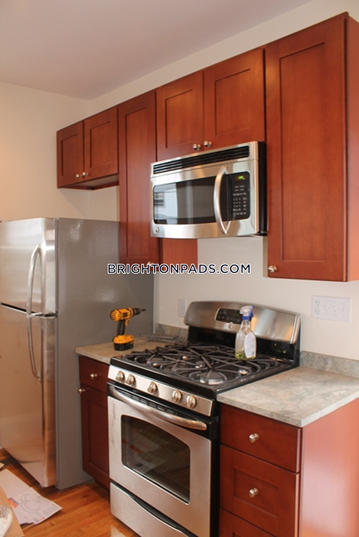 brighton-apartment-for-rent-3-bedrooms-4-baths-boston-4500-37174