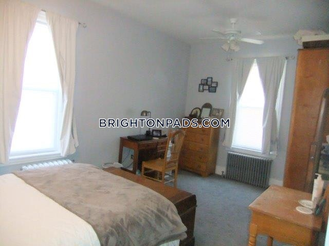 3-beds-1-bath-boston-brighton-brighton-center-3000-86660