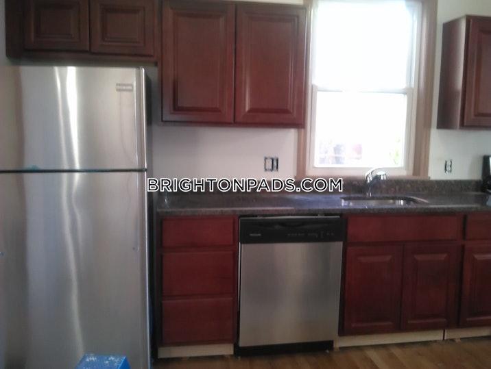 brighton-apartment-for-rent-2-bedrooms-1-bath-boston-1995-3812383