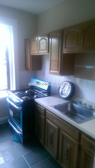 1-bed-1-bath-boston-brighton-brighton-center-1625-94615