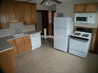2-beds-1-bath-boston-brighton-brighton-center-2400-90549