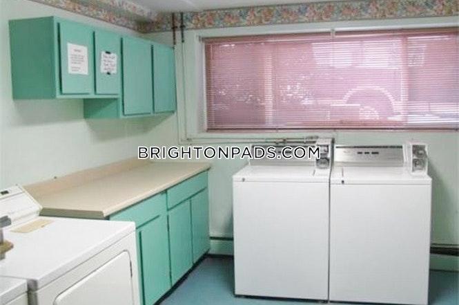2-beds-1-bath-boston-brighton-brighton-center-2000-442140