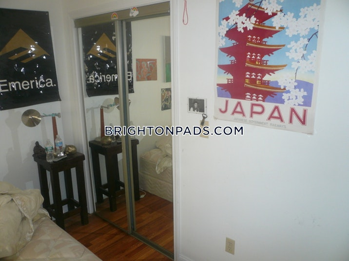 brighton-apartment-for-rent-4-bedrooms-1-bath-boston-3000-491703