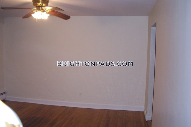 BOSTON - BRIGHTON - CLEVELAND CIRCLE - $1,725 /mo
