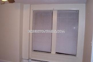 1-bed-1-bath-boston-brighton-washington-st-allston-st-1675-422853