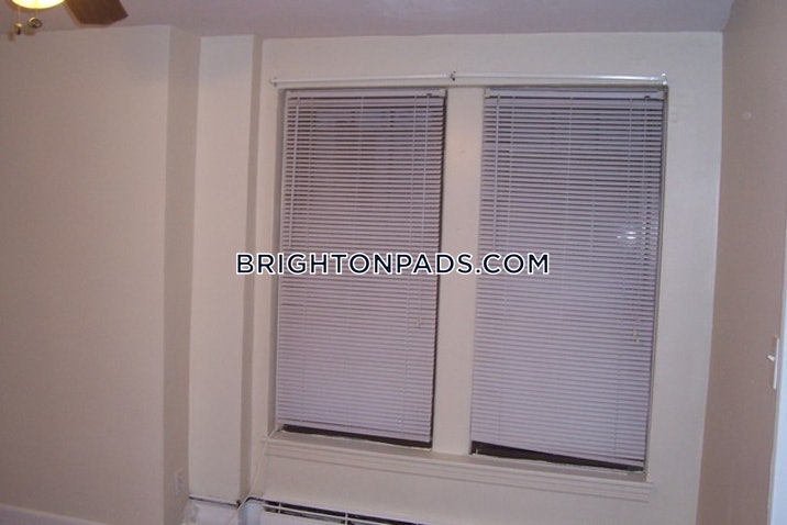 brighton-apartment-for-rent-1-bedroom-1-bath-boston-1725-480940