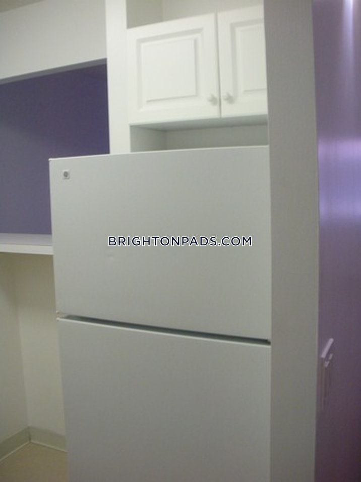 brighton-apartment-for-rent-1-bedroom-1-bath-boston-3200-3815450