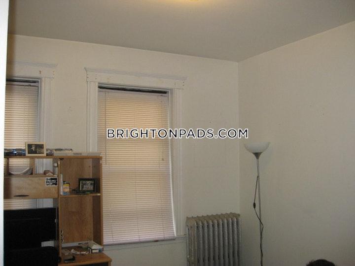 Egremont Rd. BOSTON - BRIGHTON - CLEVELAND CIRCLE picture 4