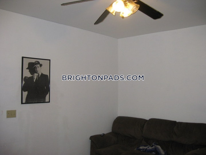 Egremont Rd. BOSTON - BRIGHTON - CLEVELAND CIRCLE picture 3