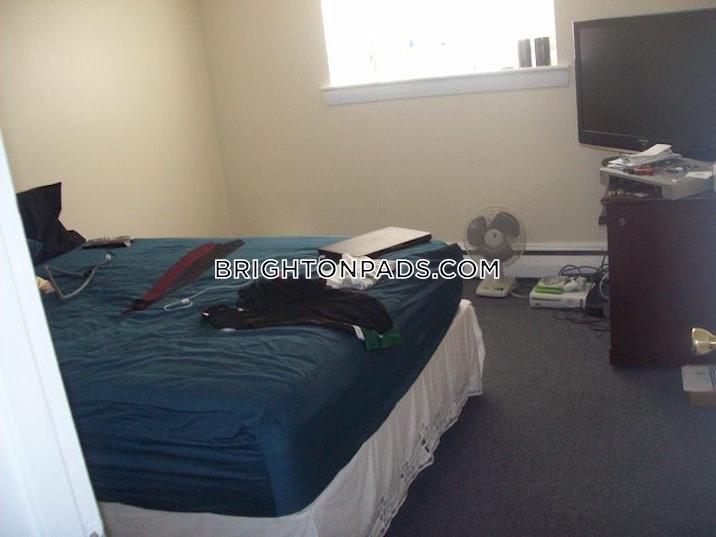brighton-apartment-for-rent-2-bedrooms-1-bath-boston-2000-547345