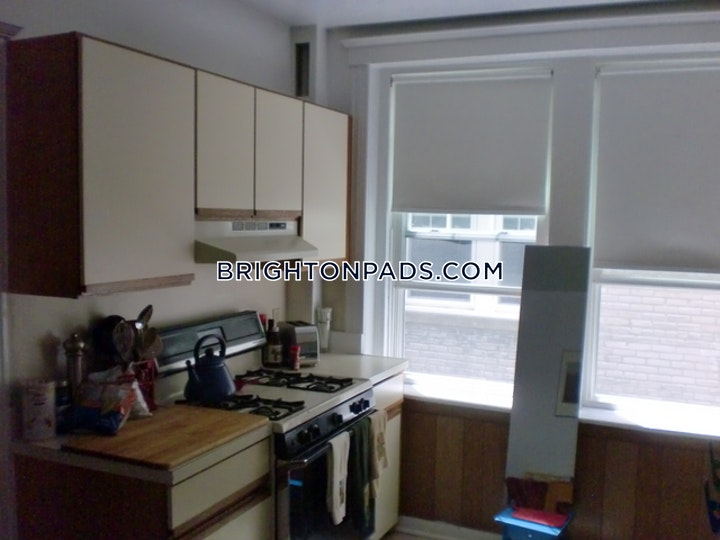 Kilsyth Rd. BOSTON - BRIGHTON - CLEVELAND CIRCLE picture 5