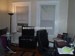 BOSTON - BRIGHTON - BOSTON COLLEGE, $1,925/mo