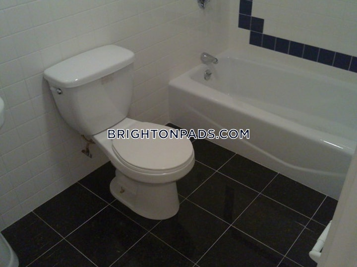 brighton-4-beds-2-baths-boston-3235-479078