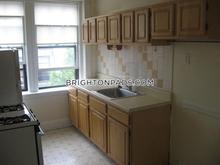 brighton-beautiful-1-bed-1-bath-in-brighton-boston-1975-563292
