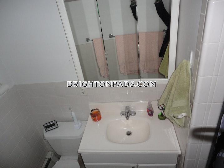 brighton-apartment-for-rent-4-bedrooms-2-baths-boston-3800-484232