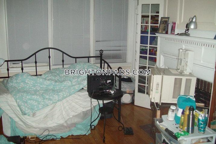 brighton-apartment-for-rent-4-bedrooms-15-baths-boston-3400-74787
