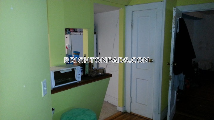 brighton-apartment-for-rent-2-bedrooms-1-bath-boston-1900-585225