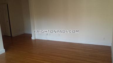 Kilsyth Rd. BOSTON - BRIGHTON - CLEVELAND CIRCLE