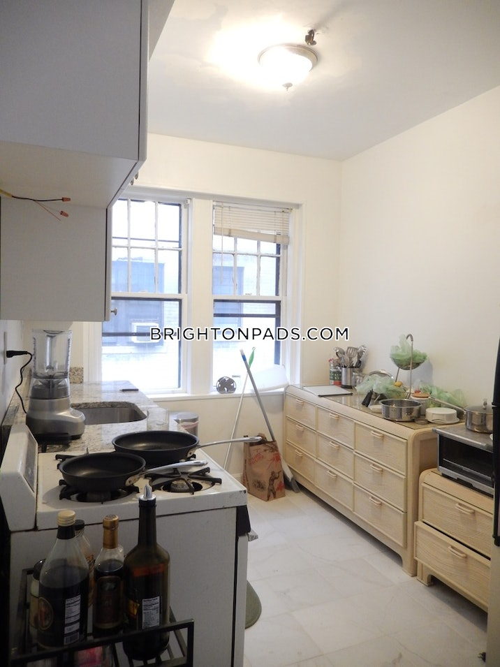 brighton-1bed-apartment-in-cleveland-circle-boston-2250-541997
