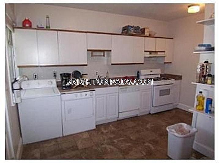 brighton-apartment-for-rent-3-bedrooms-1-bath-boston-3200-548589