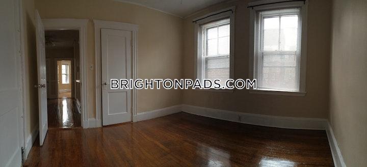 Lothian Rd. BOSTON - BRIGHTON - BOSTON COLLEGE picture 9