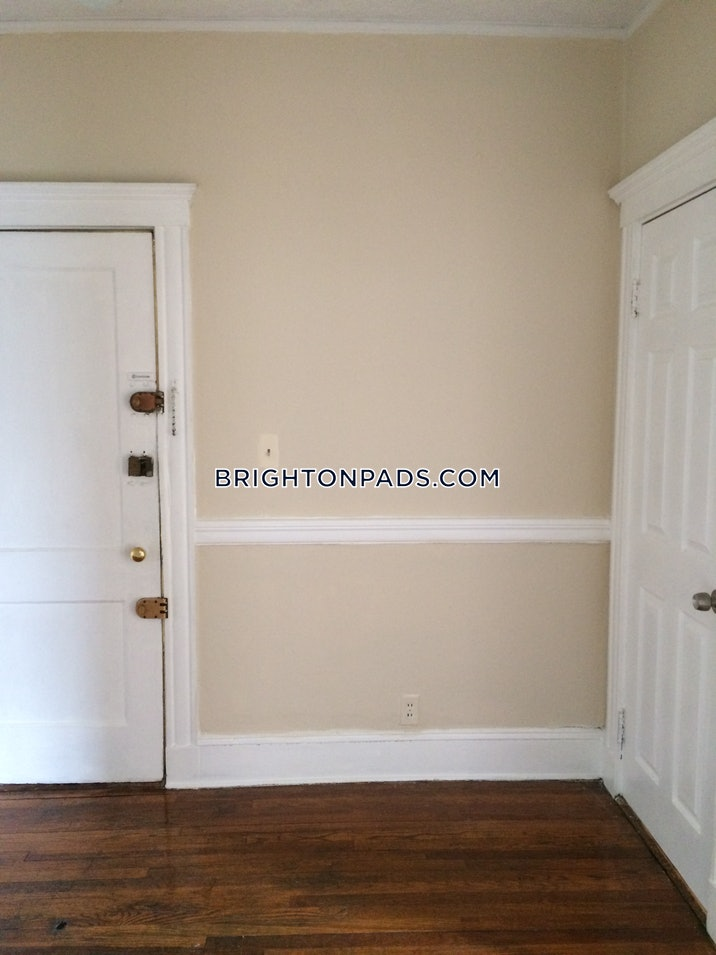 brighton-apartment-for-rent-1-bedroom-1-bath-boston-2050-494758