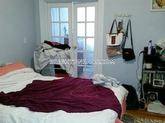 4-beds-15-baths-boston-brighton-washington-st-allston-st-3600-101883