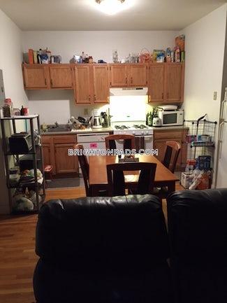 brighton-apartment-for-rent-4-bedrooms-1-bath-boston-2800-3798854