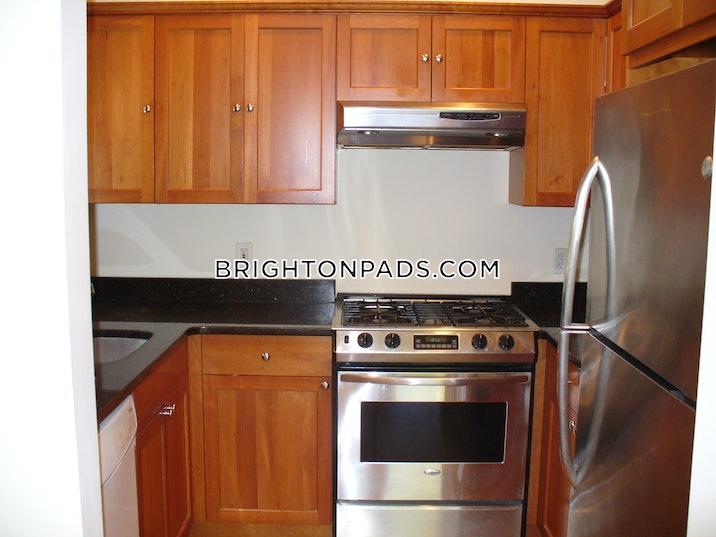 brighton-apartment-for-rent-2-bedrooms-2-baths-boston-2595-3722043