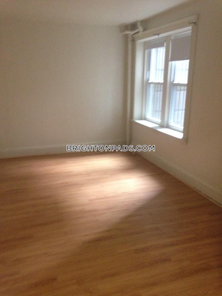brighton-phenomenal-1-bedroom-apartment-in-commonwealth-ave-boston-2075-382445