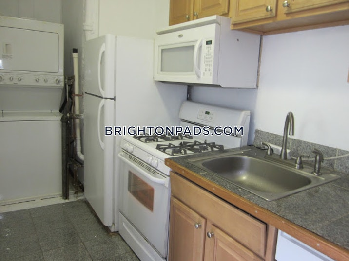 brighton-3-beds-1-bath-boston-3637-442425