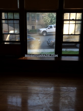 studio-1-bath-boston-brighton-cleveland-circle-1650-458561